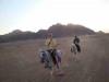 safari-sharm-el-sheikh-e-sharm-006