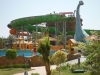 e-sharm-aquapark_02