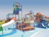 e-sharm-aquapark_04