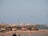 kitesurfing-nabq-e-sharm