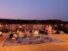 kolacja-na-pustyni-e-sharm