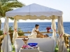 Maritim Sharm el Sheikh, Jolie Ville, €gypten, Massage at the Be