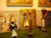 muzeum-w-alf-leila-wa-leila
