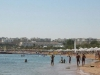 naama-bay-4-e-sharm