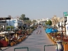 naama-bay2-e-sharm