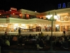 naama-center-coffeshopy