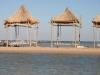 nabq-pataya-beach