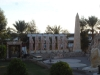 obeliski-sharm-el-sheikh
