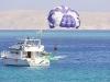 parasailing-1-e-sharm