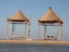 pataya-beach-nabq