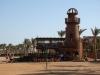 pataya-beach-sharm-el-sheikh