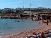 plaza-sharks-bay-sharm-el-sheikh