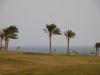 pola-golfowe-nabq-bay