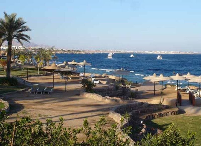 red-sea-e-sharm