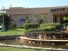 savoy-centrum-konferencyjne-sharm-el-sheikh