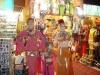 sharm-el-sheikh-bazar