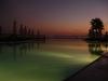 sharm-el-sheikh-reef-oasis