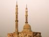 sharm-meczet-w-budowie