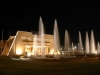 sinai-grand-casino-e-sharm