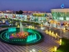 soho_square_2-e_sharm