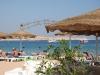 viva-beach-w-naama-bay