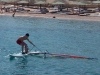 windsurfing-sharm-el-sheikh