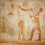 Medycyna Egipt Toth