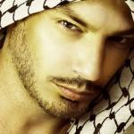 arabic_lover