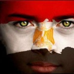 egypt-flag-face