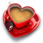 Love-Coffee-Cup
