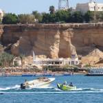 Sharm el Sheikh 13 E-SHARM
