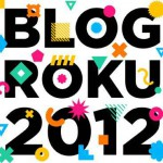 e-sharm blog roku