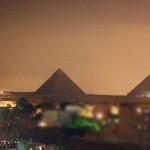 egipt 2014