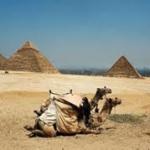 kair i piramidy