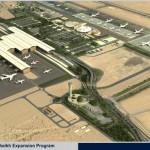 lotnisko Sharm el Sheikh 4 Egipt