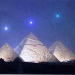 piramids 3 december 2012