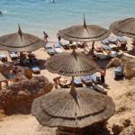 plaża6