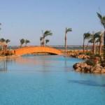 regency-plaza-aquapark-spa-25
