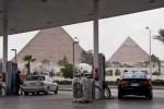 piramidy giza kair wycieczki fakultatywne sharm el sheikh