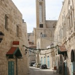 streets-of-bethlhehem