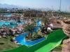 aquapark-sharm-el-sheikh-e-sharm-002