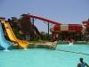 aquapark-sharm-el-sheikh-e-sharm-003