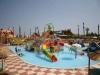 aquapark-sharm-el-sheikh-e-sharm-005