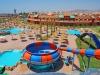 aquapark-sharm-el-sheikh-e-sharm-007