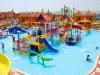 aquapark-sharm-el-sheikh-e-sharm-010