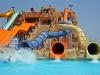aquapark-sharm-el-sheikh-e-sharm-011