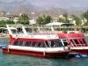 glass-boat-4-e-sharm