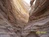 egipt-bachow-035