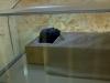 e-sharm-wycieczka-kair-i-piramidy-009