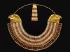 e-sharm-wycieczka-kair-i-piramidy-011